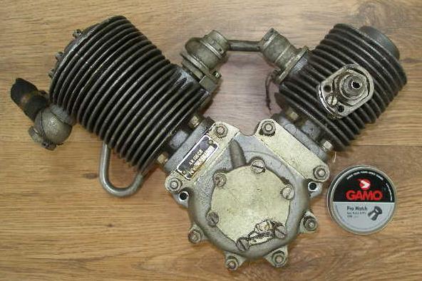 авиационный компрессор ак-150 инструкция - фото 3