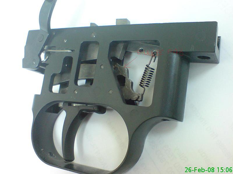 Схема weihrauch hw-100