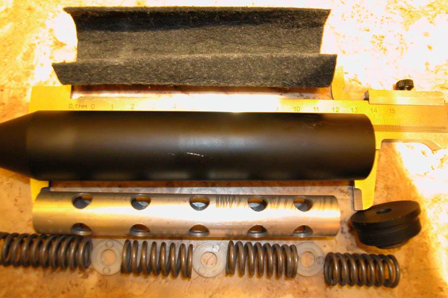 Модератор для мр-512