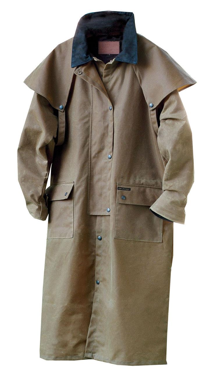 Пальто кузьмича фото