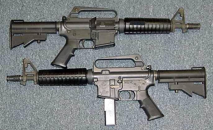 295 м/с эффективная дальность стрельбы: 400 м темп стрельбы: 900 выстр/мин емкость магазина: 20