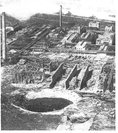 Гелетей призвал террористов остановить катастрофу континентального масштаба и разминировать аммиакопровод - Цензор.НЕТ 7997