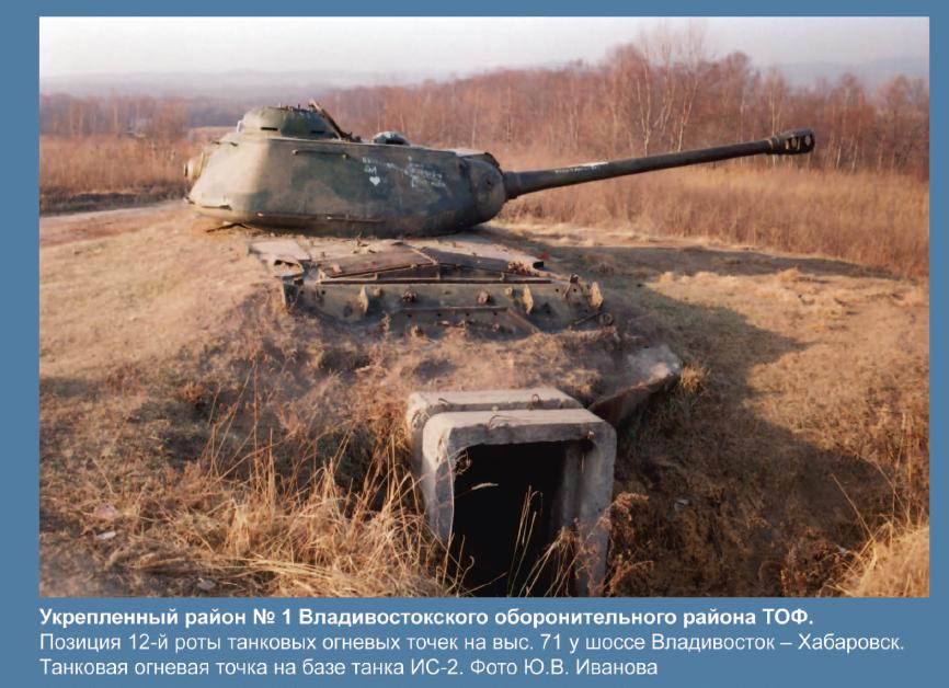 http://popgun.ru/files/g/36/orig/2350808.jpg