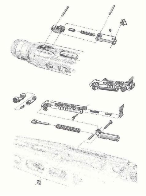 Supra stv lc1935wl схема