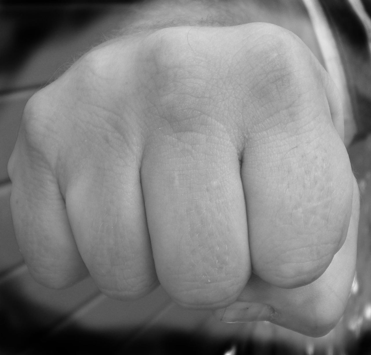 Русский кулак фото, ретро порно фильмы онлайн про лесби
