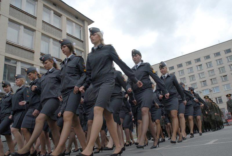 Проституток курсант бляди в Тюмени ул Шеленкова