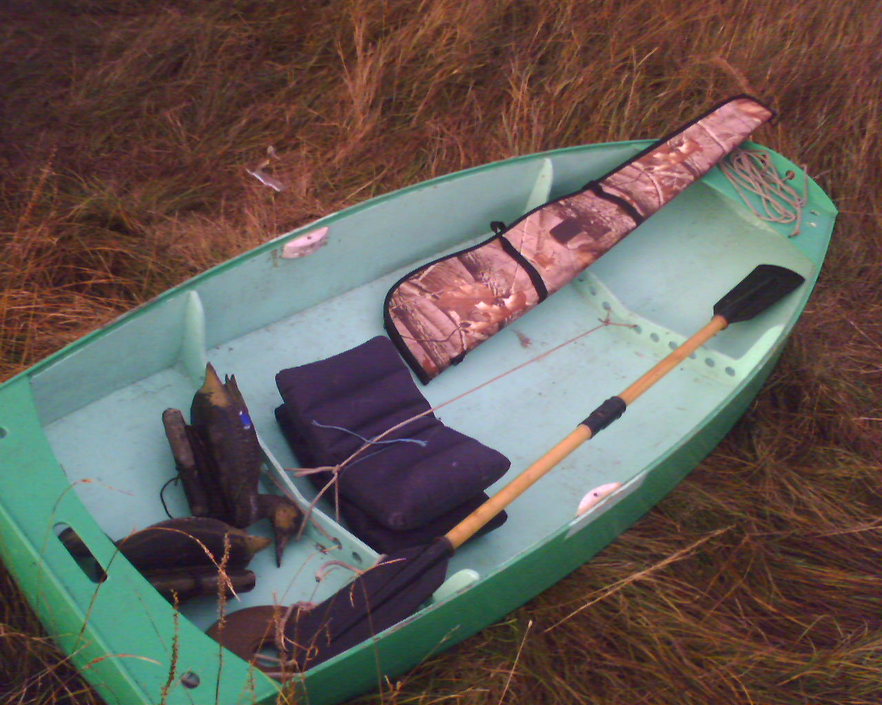 видео лодка для рыбалки своими руками