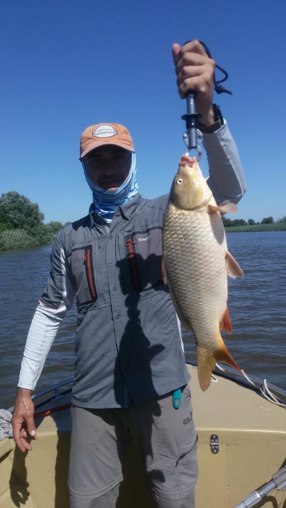 рыбалка на онежском озере базы цены