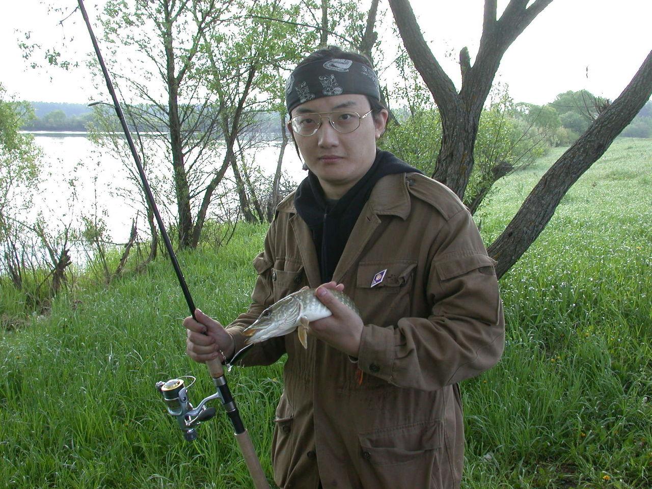 видео егорьевский рыбхоз платная рыбалка