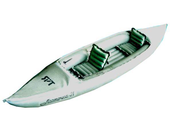 лодка ласточка купить