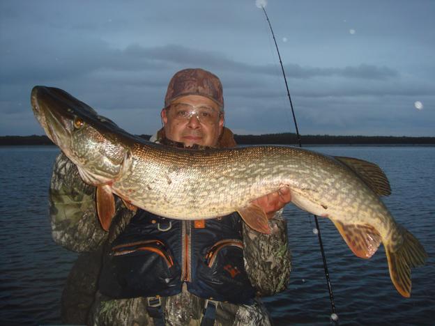 видео про рыбалку в коми
