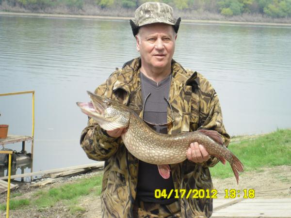 рыболовный сайт fion ru