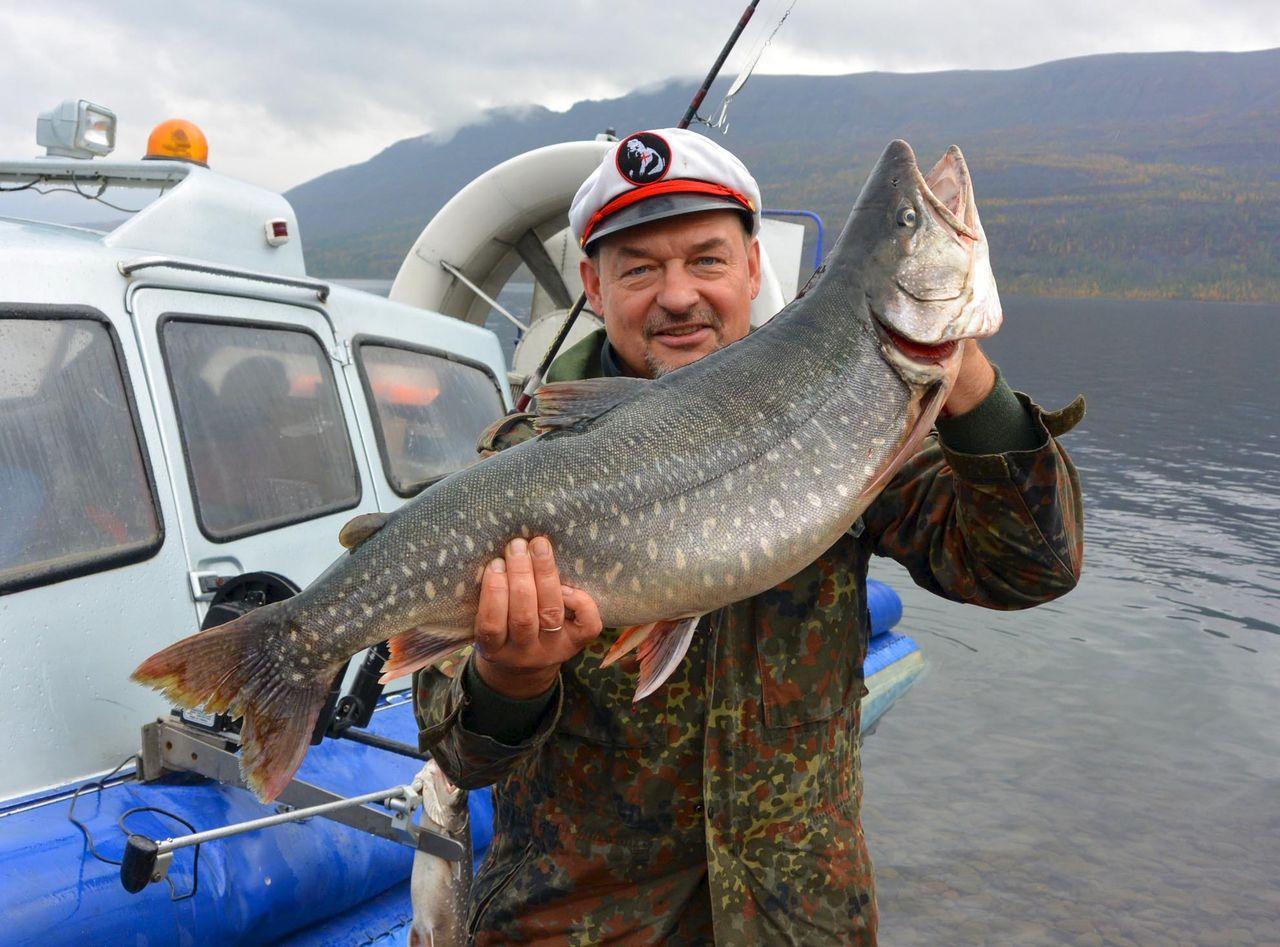знаем, фото рыбалки на озере таймыр бесплатную картинку мобильный