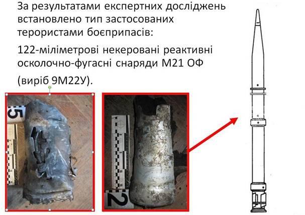 https://popgun.ru/files/g/42/orig/10954685.jpg