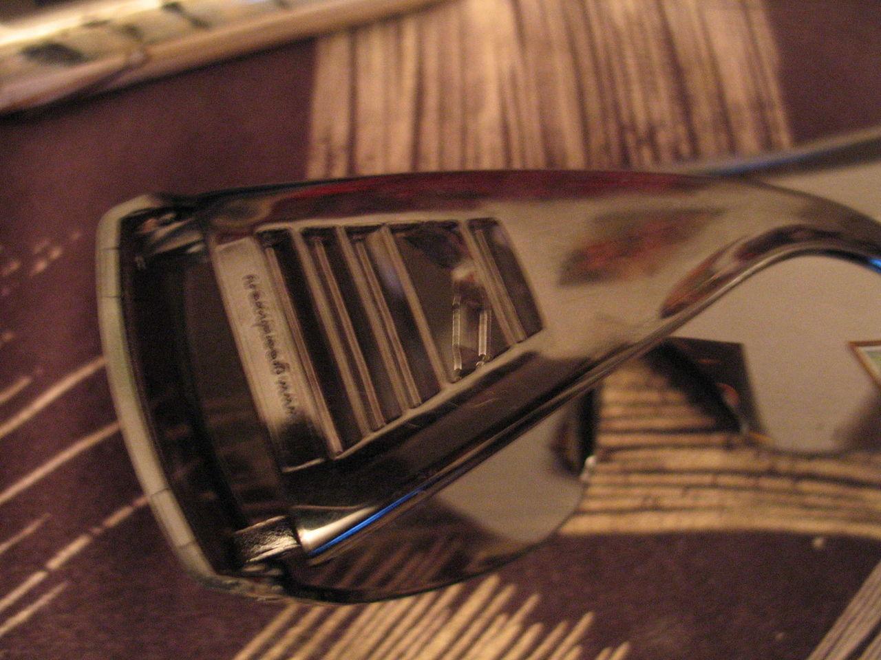 Фото пробитого очка 10 фотография