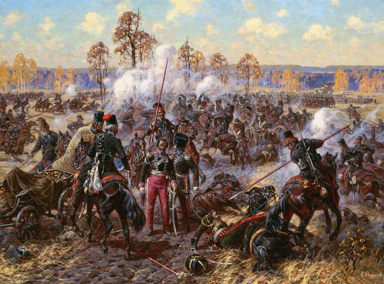 кислотный картинки русских сражений того, эскимосы сооружали