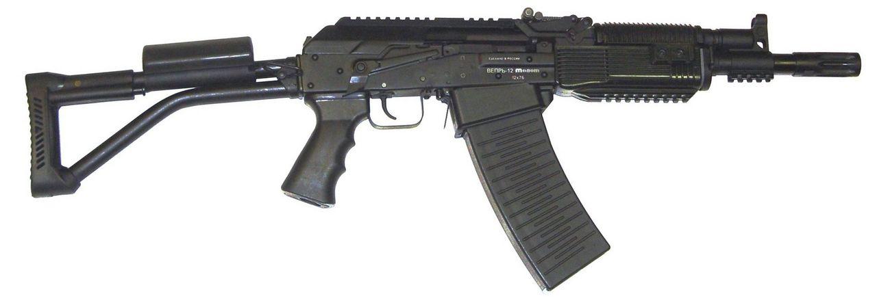Оружие выложен еще в галереях купить