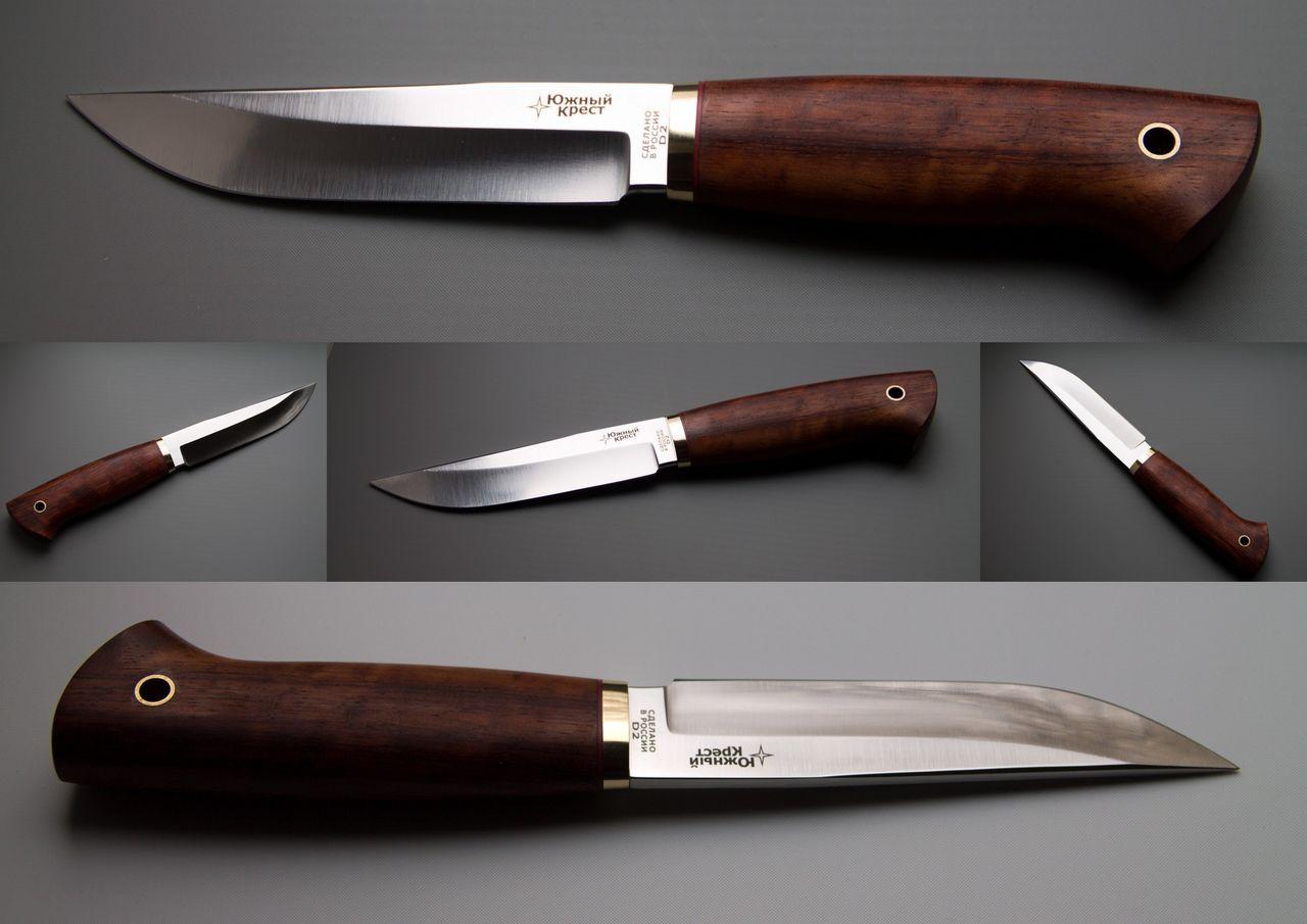 для формы для ножей в картинках увидев