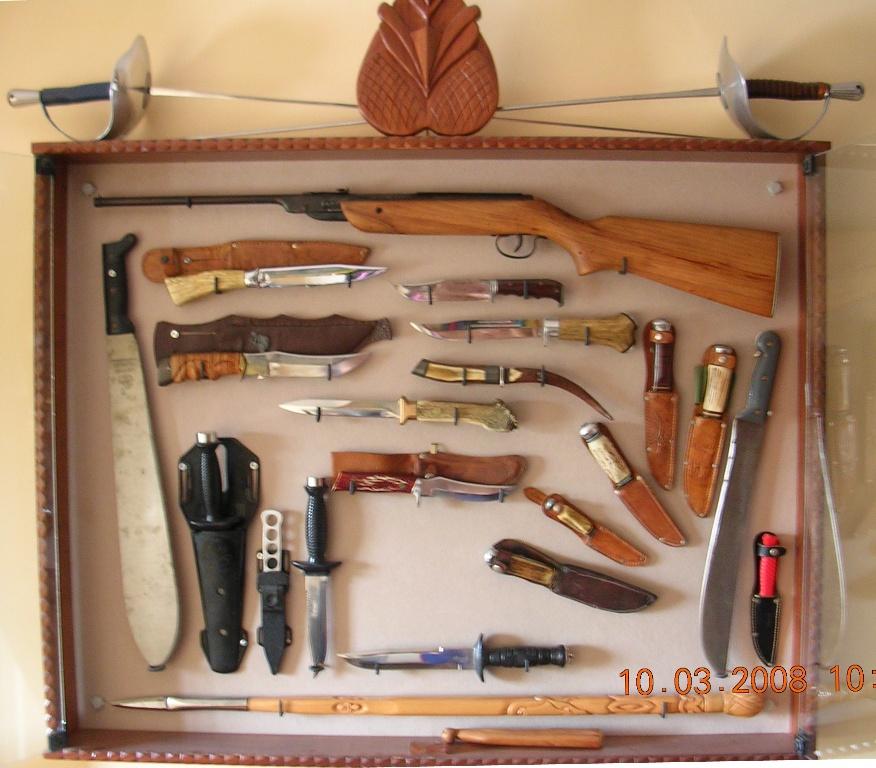 поляризационные как разместить коллекцию ножей на стене фото знакомство севастополе
