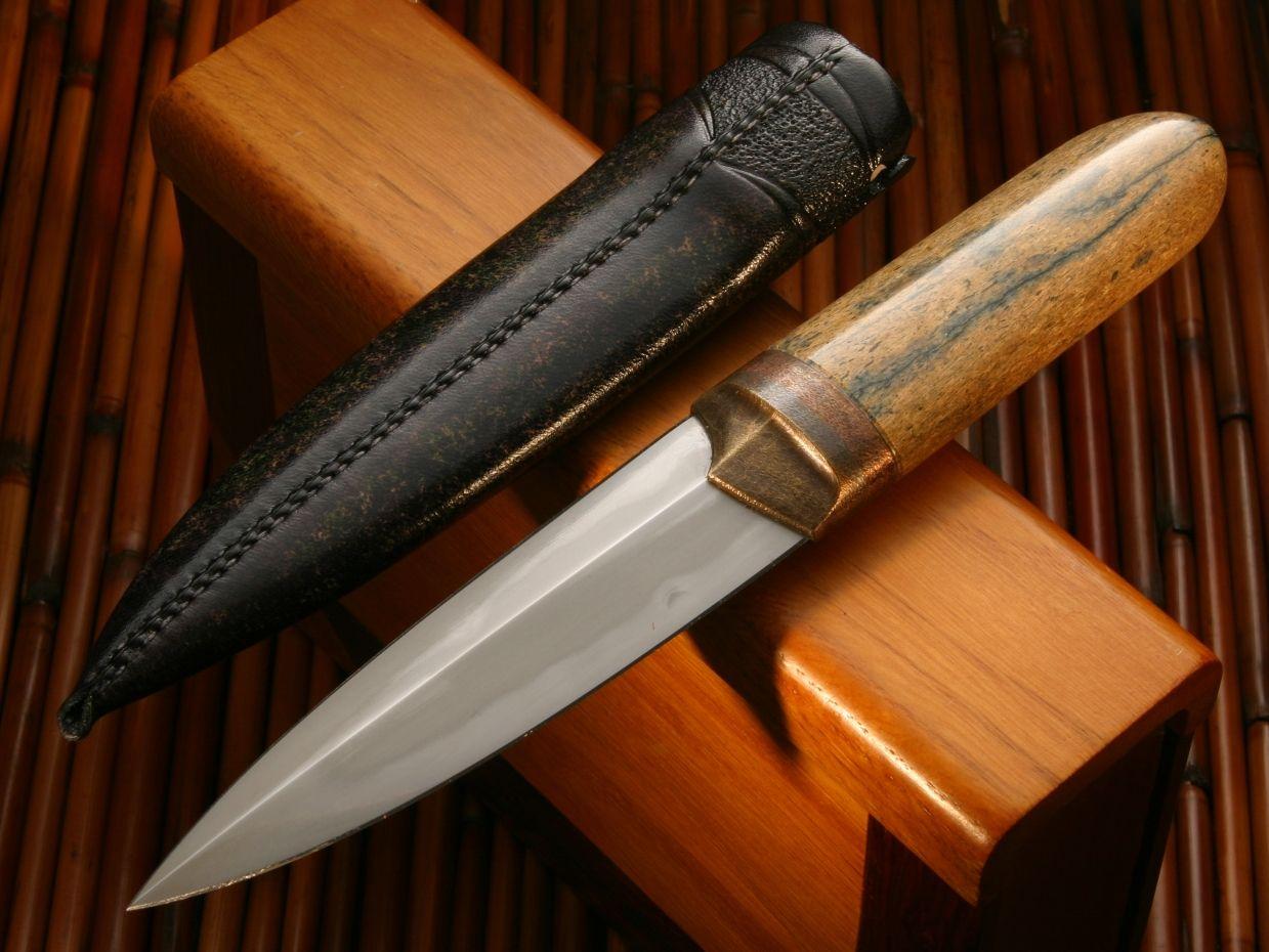 Изготовление гарды Изготовление ножей. Советы ВКонтакте 82