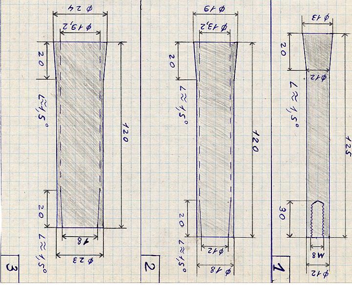 Теплица из поликарбоната с двускатной крышей своими руками чертежи 81