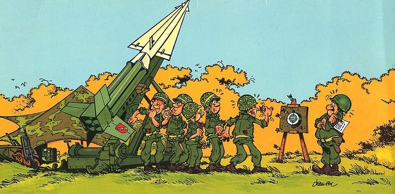 Открытки военные приколы, поздравлением день