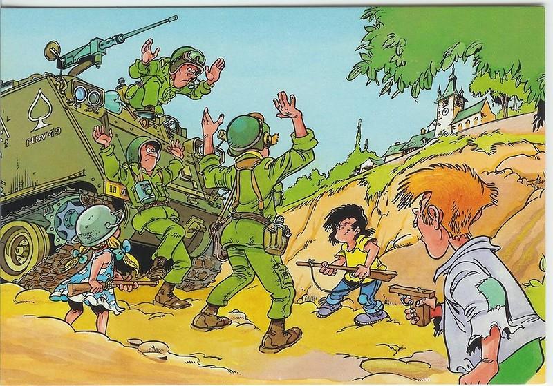 Армейский юмор картинки