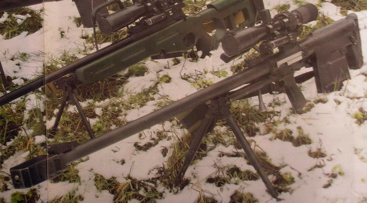 штабель винтовок фото чего записывает себе