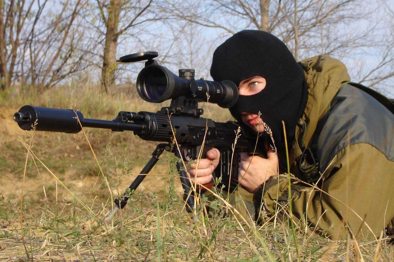 Ролики онлайн русское 23 фотография