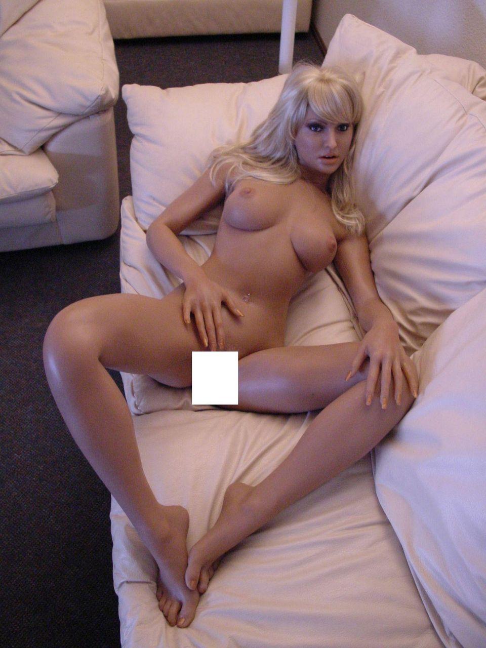 Реалистичные секс видео, попой трутся о член