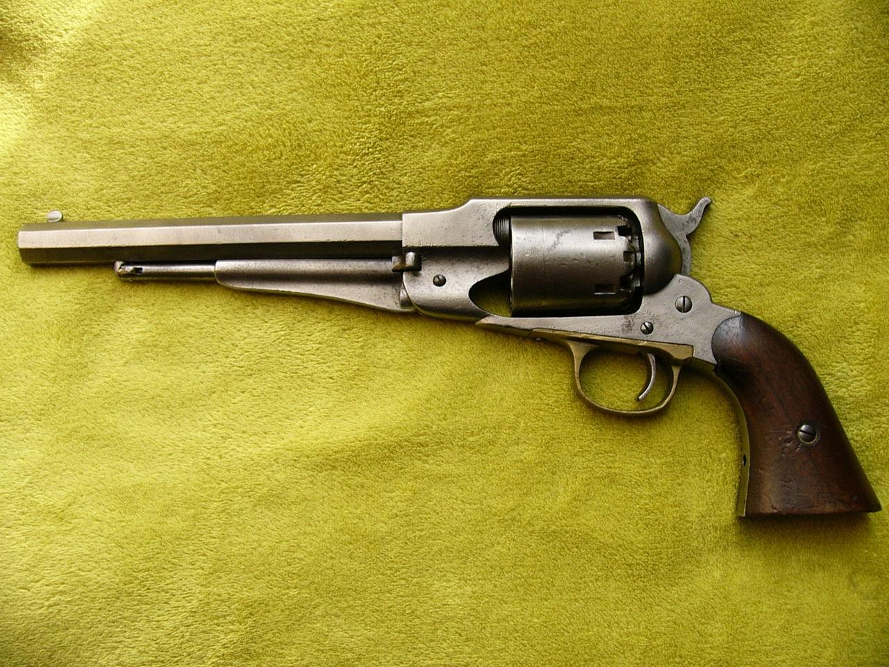 картинки револьверов дикого запада обзавестись домашним животным