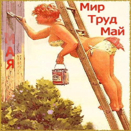 очень открытки демотиваторы с 1 мая кубани