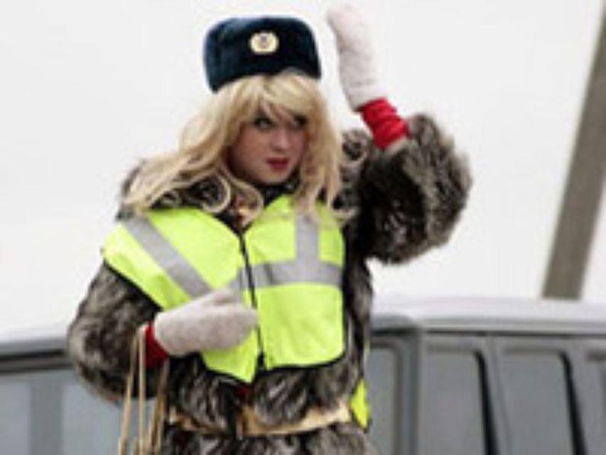 Проститутка наша раша грузинские проститутки москвы
