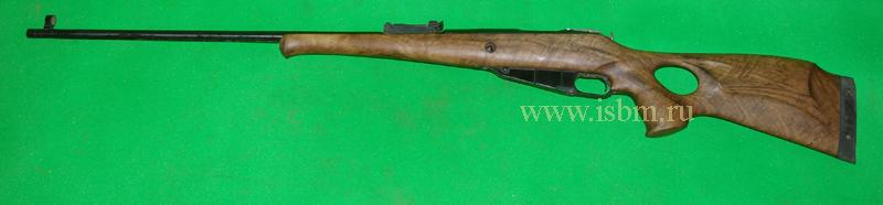 деревянные ложа винтовки мосина фото и картинки