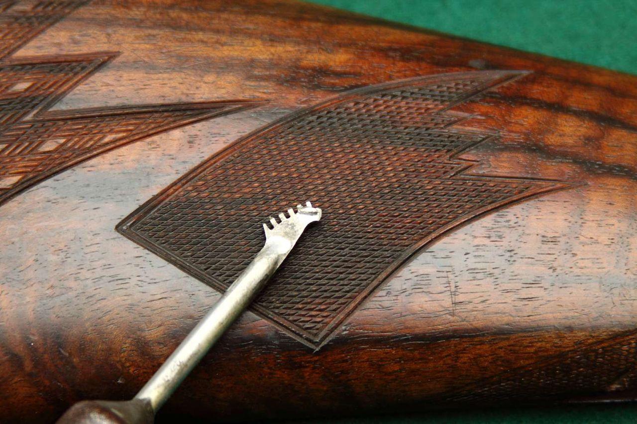 Чертежи на станок для гибки профильной трубы своими руками 75
