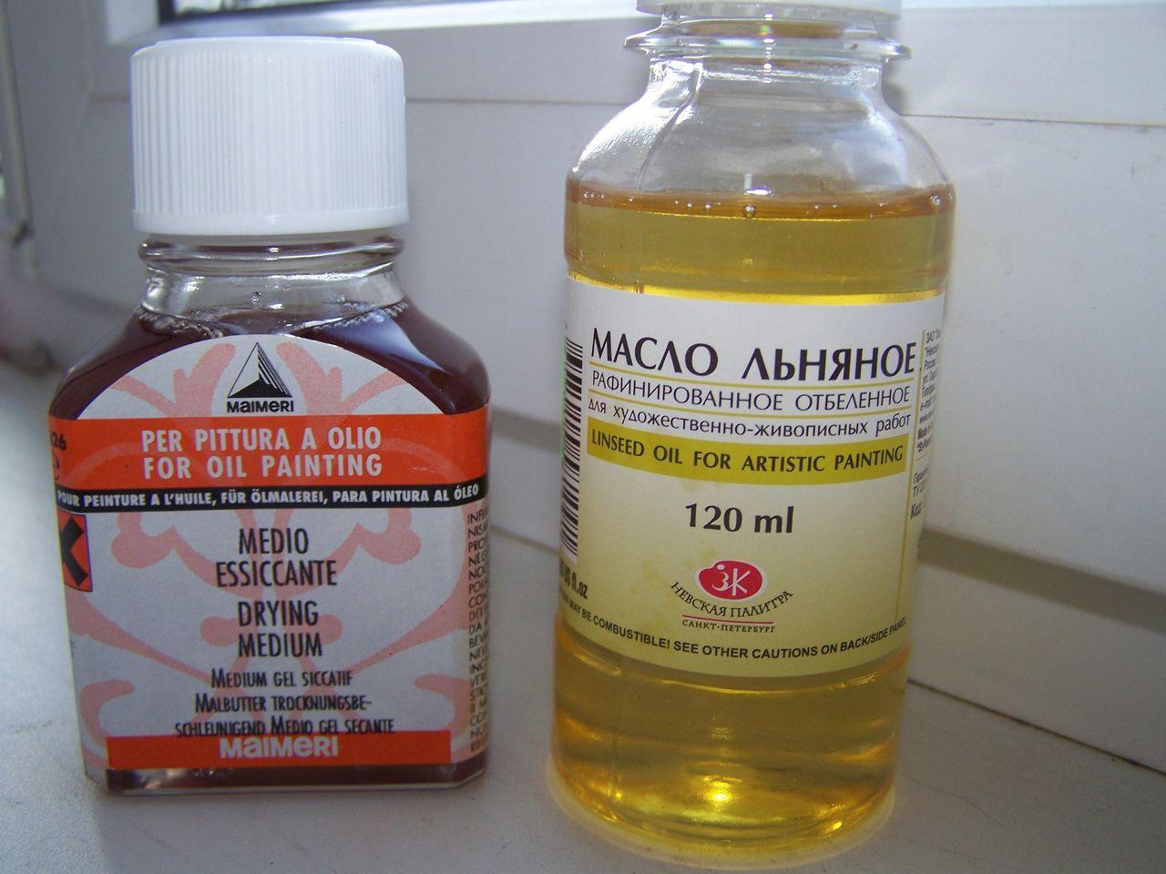 Можно ли сделать дома льняное масло, как сделать льняное 90