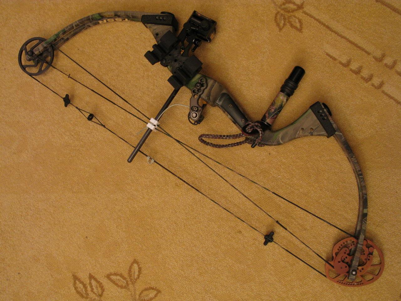 Как сделать охотничий лук своими руками: варианты из дерева и пвх 100