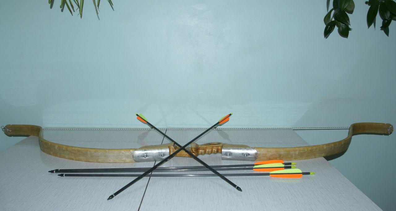 Квадрат от угла вязанье