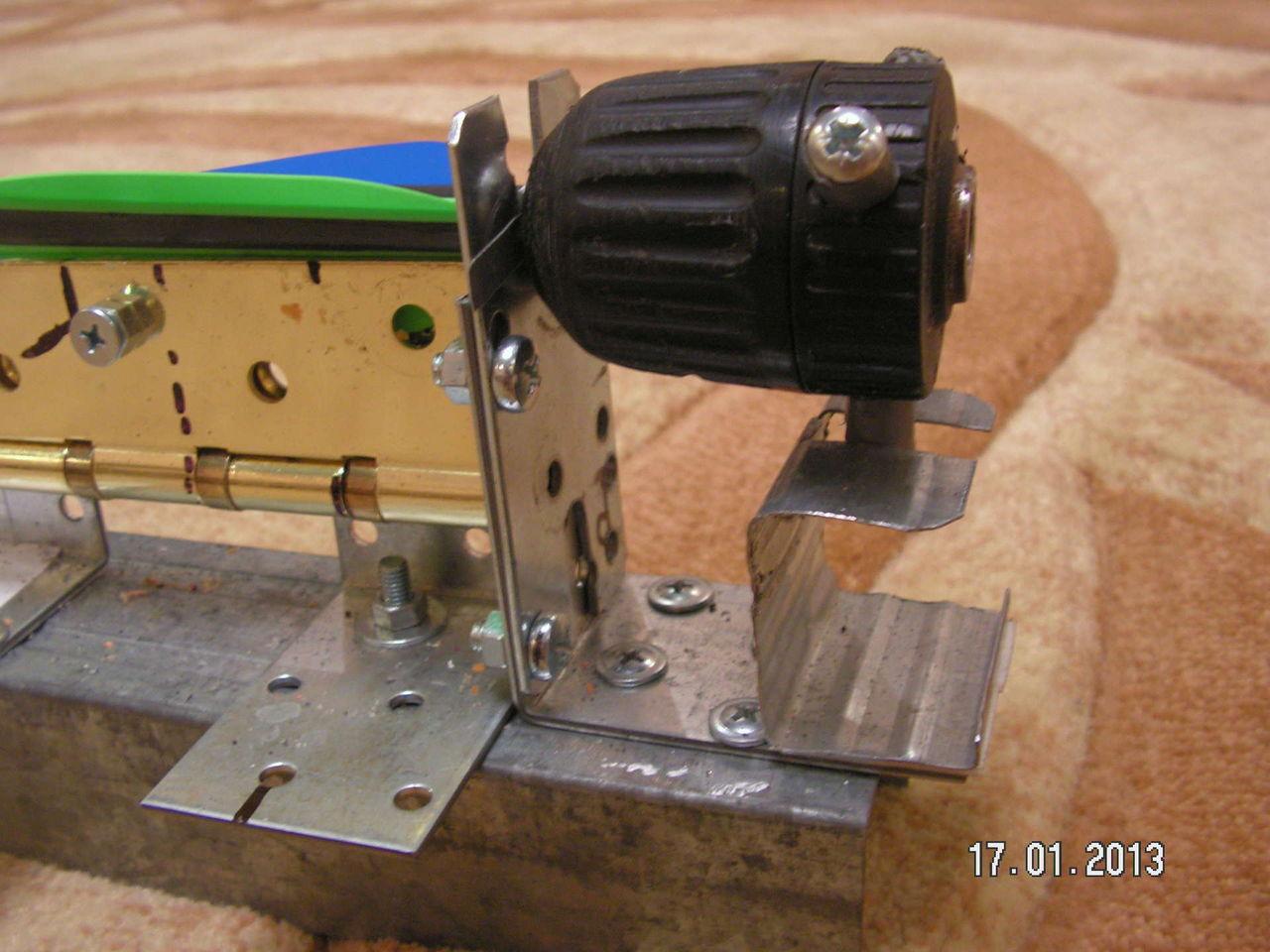 запахом протухших фото пероклейки для лука самодельная реставратору необходимо
