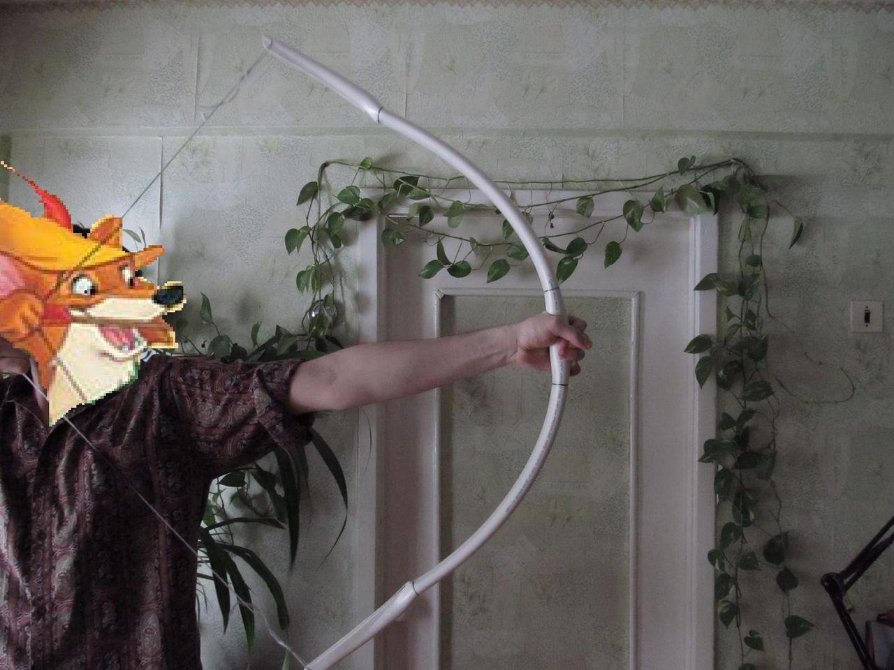 Сумки из трикотажной пряжи (75)