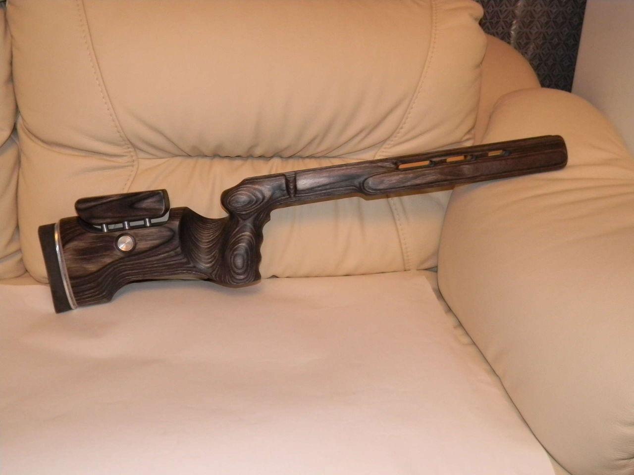ТОЗ-78 глазами владельца - Страница 132 - Популярное оружие 9d8ff6ad3dd