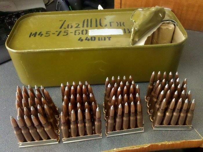 сколько патронов можно в самолет Черепашки-Ниндзя: