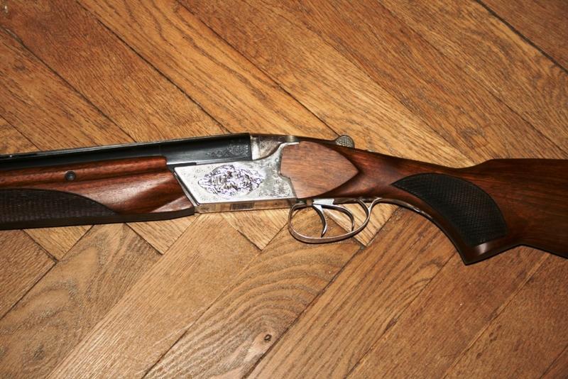 купить охотничие ружье во владивостоке сожалению