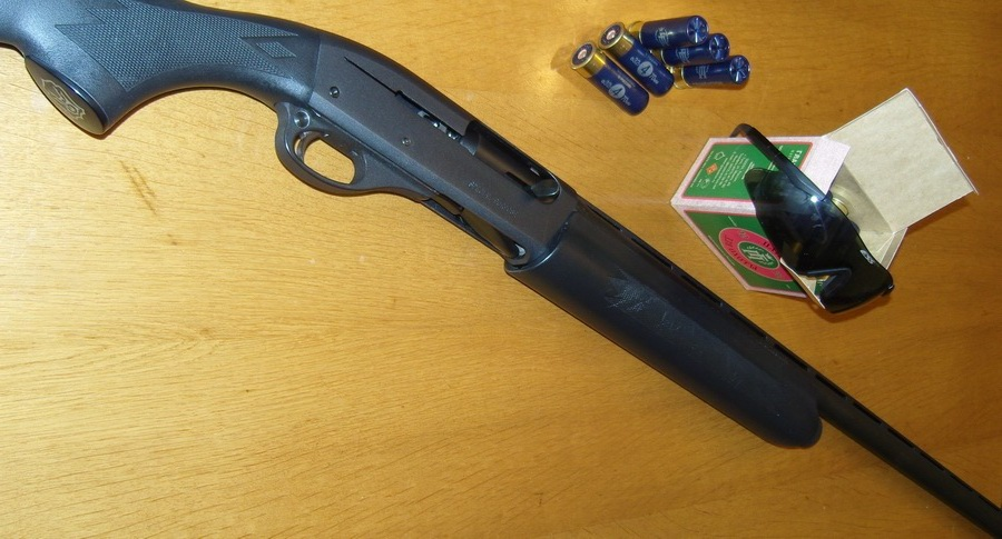 dating a remington sportsman Remington 870 safety buttons, wilson combat (scattergun technologies), s&j hardware, vang comp systems remington 870, 1100, 700 serial number lookup 6 best red dot (reflex, holographic) sights for shotgun.