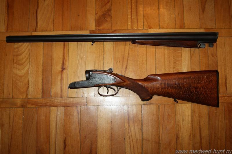 ружье иж 47 цена фото