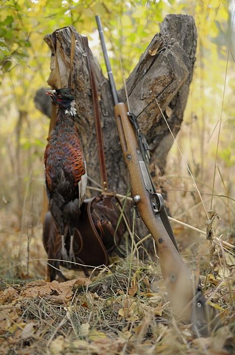 создании термобелья дробь для охоты на фазана при
