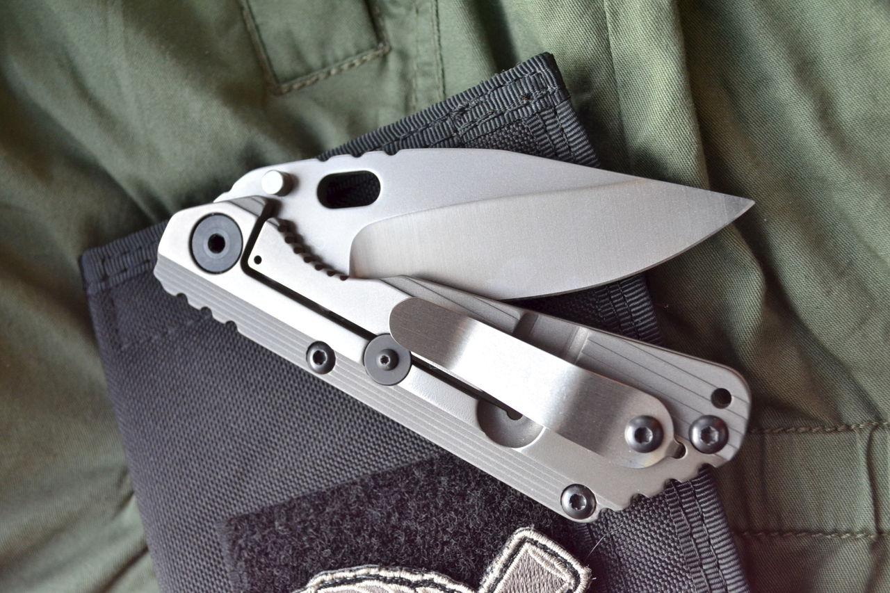 bell phantom strider checks - HD1280×853