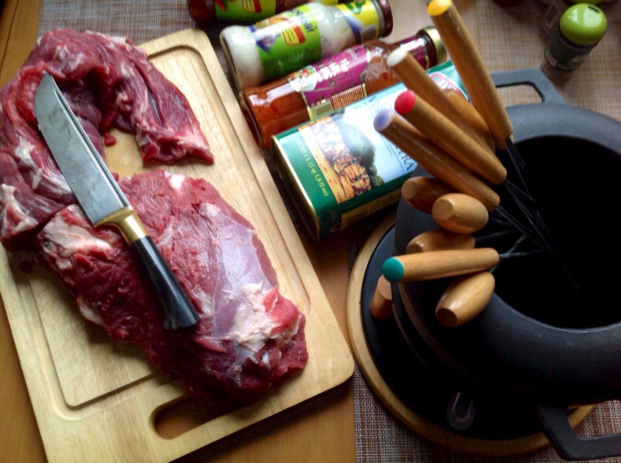 Что можно приготовить в мультиварке из макарон и мяса и