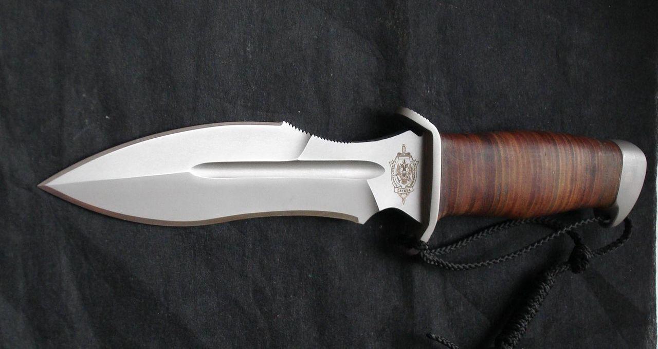 Картинки ножа каратель
