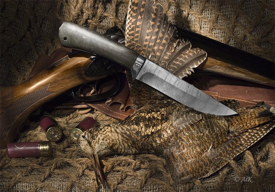 качестве шаблона фото охот ружей ножей и аксессуары работающий